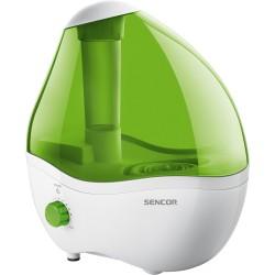 Nawilżacz powietrza (SENCOR SHF 911GR)
