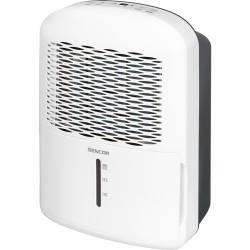 Osuszacz powietrza  (SENCOR SDH 1010WH)