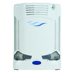 Airsep Freestyle Comfort - przenośny koncentrator tlenu themask.eu