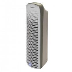 Oczyszczacz powietrza - Bimar PA100