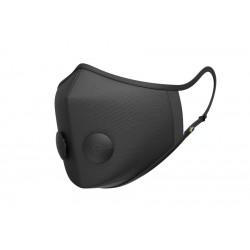 Airinum Urban Air Mask 2.0  Onyx Black