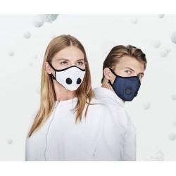 AIRinum maska antysmogowa