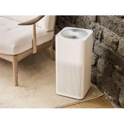 Oczyszczacz powietrza - Xiaomi Air Purifier 2