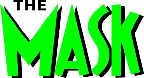 themask